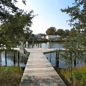 Shannon Allen Norfolk VA waterfront Realtor,