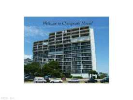 condos for sale chesapeake house in virginia beach va